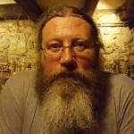 Pascal Faivre Profile Picture
