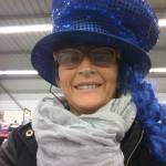 KARINE Quevert Profile Picture