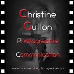 Christine GUILLON Profile Picture