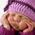 Lucille Premel Profile Picture