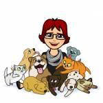 Chantal Bellenger Ansart Profile Picture