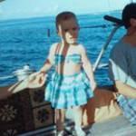Anaïs Beau Quai Profile Picture