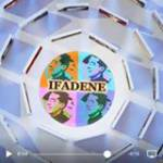 Nadoue Ihamoutene Profile Picture