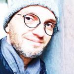 Ronan BERNARD Profile Picture