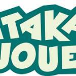 TakaJouer 35130 Profile Picture