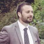 Nicolas Sero Profile Picture
