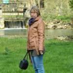 Sandrine Ulliac Profile Picture