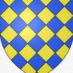 Actualités Auray Profile Picture