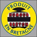 HUMOUR BRETON Profile Picture