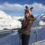 Marie-Caroline Gmrd Profile Picture