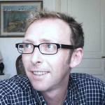 bruno le doussal Profile Picture