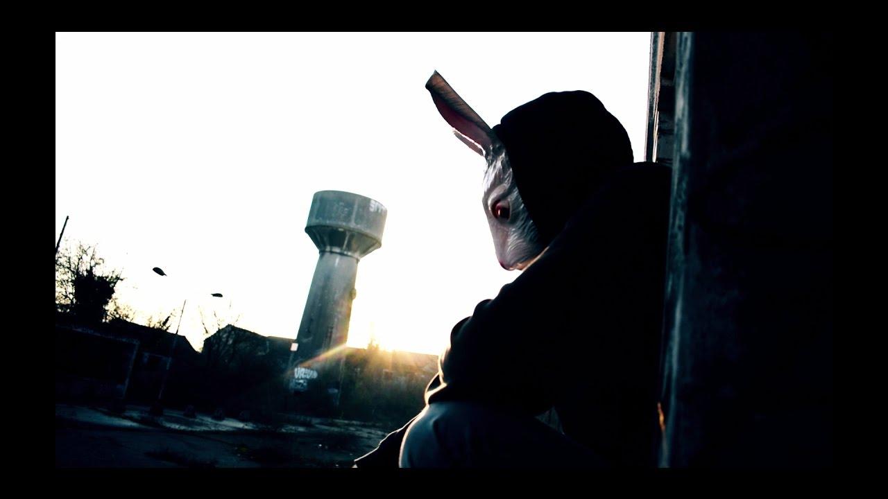 "Djamhellvice ""Bénéfice du Doute"" ft Res Turner (Prod  TonyToxik) - YouTube"
