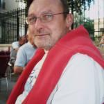 didier rumerchene Profile Picture