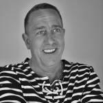 Luc Kerhulu Profile Picture