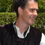 Martin Bideau Profile Picture