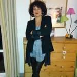 Cathy Legrand Profile Picture