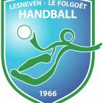 LESNEVEN-LE FOLGOET HANDBALL Profile Picture