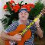 Christian Departe Profile Picture