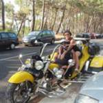 Sideline Trike Profile Picture
