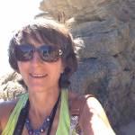ChantalKervera Profile Picture