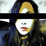 Mia WALLACE Profile Picture
