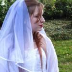 Laura Chaluleau Profile Picture
