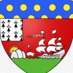Actualités Lorient Profile Picture