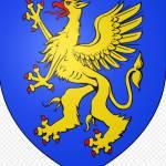 Actualités Saint-Brieuc Profile Picture
