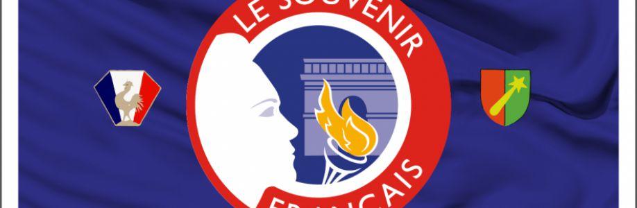 souvenirfrancaislorient Cover Image
