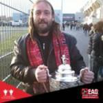 Fred Le Tirant Profile Picture