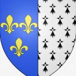 Actualités Brest profile picture