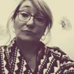 Valerie Perrot Profile Picture