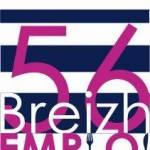 stephanie breizh emploi Profile Picture