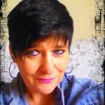 Sandra Le Moller Profile Picture