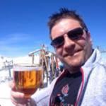 Eric Le Mercier Profile Picture