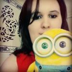 Marjorie Heitz Profile Picture