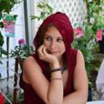 Morgane LaFée Profile Picture