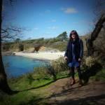 Marine Le Bars Profile Picture