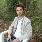 Stuart Lesvier Profile Picture
