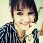 Anaïs Sachet Profile Picture