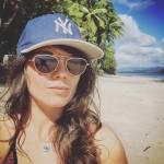 Marie Lopez-Vivanco Profile Picture