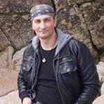 Gérald le Huec Profile Picture