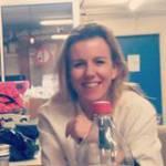 Pascale L'huissier Profile Picture