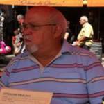 Jean-luc Guerin Profile Picture