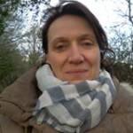 Isabelle Faucon Profile Picture