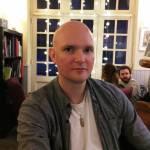 William Doublet Profile Picture