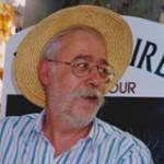 Yves Daniel Profile Picture