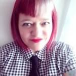 Arletty Grabuge Profile Picture
