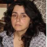 Nadia Alalouche Profile Picture