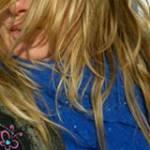 Noelle le Bonniec Profile Picture